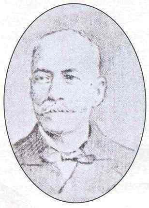 Andreas Avgerinos