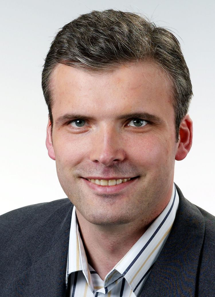Andreas Bausewein Andreas Bausewein