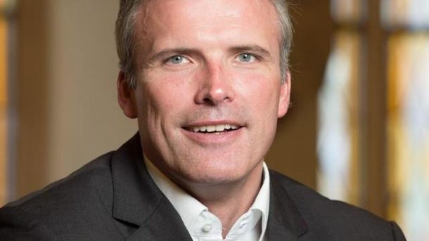 Andreas Bausewein andreasbauseweinjpg