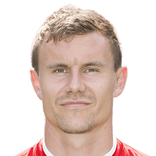 Andreas Bjelland futheadcursecdncomstaticimg14players183781png
