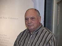 Andreas Blass httpsuploadwikimediaorgwikipediacommonsthu