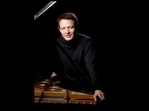 Andreas Boyde Andreas Boyde Plays Tchaikovsky Piano Concerto No 2 in