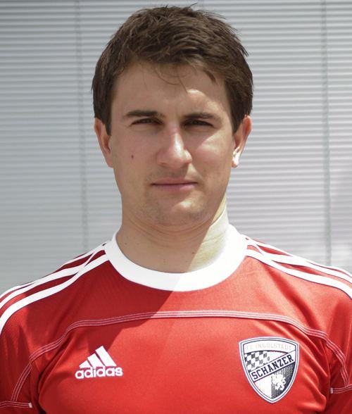 Andreas Buchner mediadbkickerde2013fussballspielerxl405577