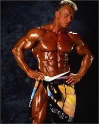Andreas Cahling Andreas Cahling Andreas Bodybuilder Andreas Bodybuilding