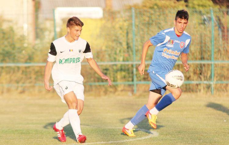 Andreas Calcan Dinamo vrea si transfere pe doi dintre cei mai rvnii