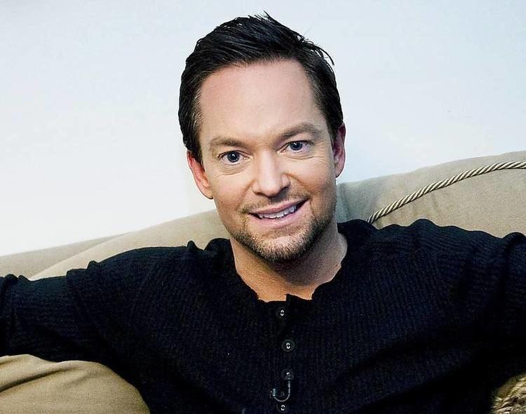 Andreas Carlsson Ricky r en andlig amp spirituell person Musik
