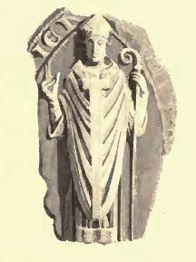 Andreas de Moravia