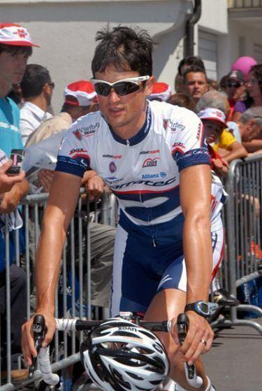 Andreas Dietziker Andreas Dietziker Riders Cyclingnewscom