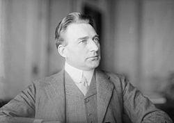 Andreas Dippel httpsuploadwikimediaorgwikipediacommonsthu