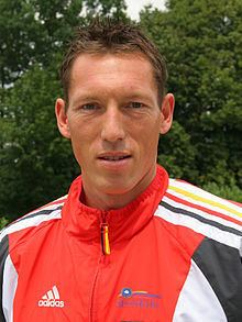 Andreas Dittmer httpsuploadwikimediaorgwikipediacommonsthu