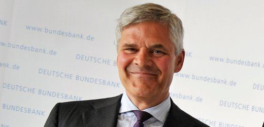 Andreas Dombret