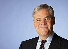 Andreas Dombret httpsuploadwikimediaorgwikipediacommonsthu