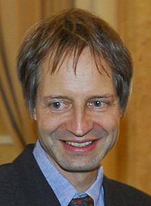 Andreas Dorschel httpsuploadwikimediaorgwikipediacommonsthu