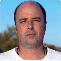 Andreas Dracopoulos pndblogtypepadcoma6a00e0099631d088330168e87e8