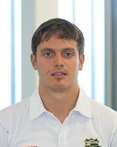 Andreas Driendl eliteprospectscomlayoutplayerseismagandreasdr