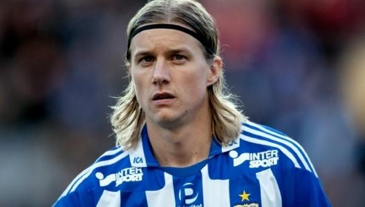 Andreas Drugge Fotbolltransferscom Officiellt Andreas Drugge klar fr