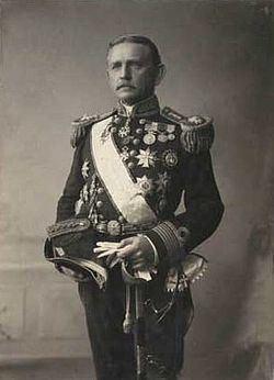 Andreas du Plessis de Richelieu httpsuploadwikimediaorgwikipediacommonsthu