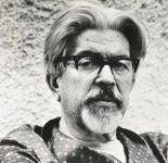 Andreas Embirikos httpsuploadwikimediaorgwikipediaenbb7A