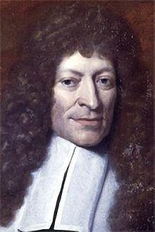 Andreas Essenius httpsuploadwikimediaorgwikipediacommonsthu
