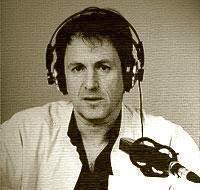 Andreas Faber-Kaiser andreasfabercatimgafkopsepiajpg