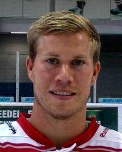 Andreas Falk Eliteprospectscom Andreas Falk