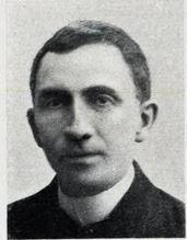 Andreas Fleischer