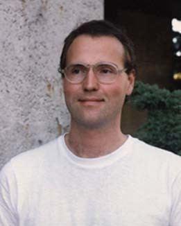 Andreas Floer learnmathinfohistoryphotosFloerjpeg
