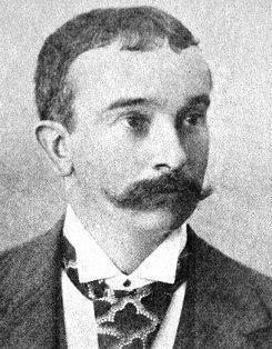 Andreas Franz Wilhelm Schimper peoplewkueducharlessmithchronobSCHIMPERjpg