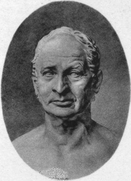 Andreas Friedrich Bauer uploadwikimediaorgwikipediacommons335Andrea