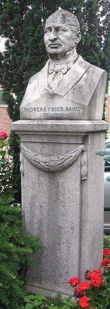 Andreas Friedrich Bauer httpsuploadwikimediaorgwikipediacommonsthu