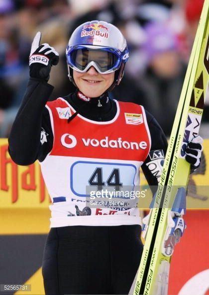 Andreas Goldberger Best 25 Andreas goldberger ideas on Pinterest Ski jackson