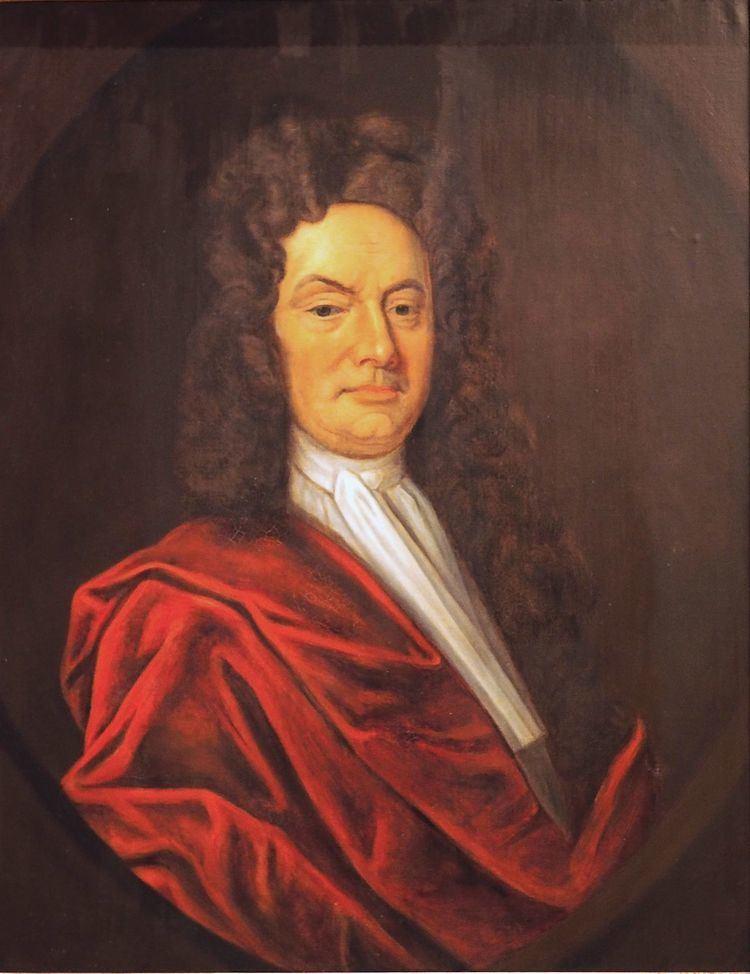 Andreas Gottlieb von Bernstorff Andreas Gottlieb von Bernstorff Wikipedia