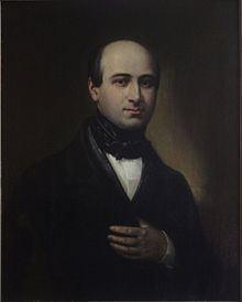 Andreas Gottschalk httpsuploadwikimediaorgwikipediacommonsthu
