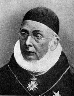 Andreas Grimelund httpsuploadwikimediaorgwikipediacommonsthu