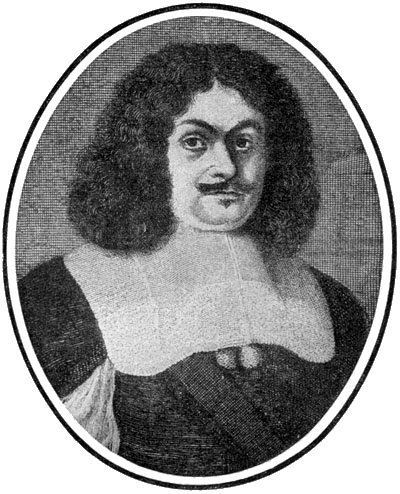 Andreas Gryphius Andreas Gryphius Wikipedia the free encyclopedia