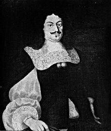 Andreas Gryphius httpsuploadwikimediaorgwikipediacommonsthu