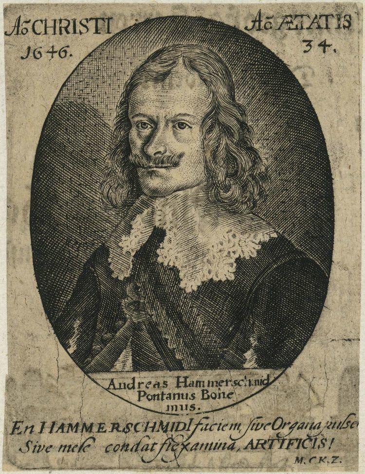 Andreas Hammerschmidt httpsuploadwikimediaorgwikipediacommonsthu