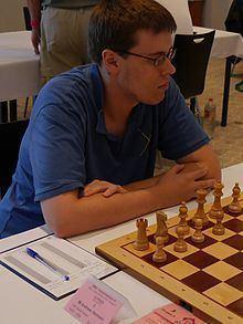 Andreas Heimann httpsuploadwikimediaorgwikipediacommonsthu