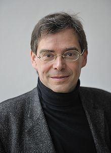 Andreas Heinz (psychotherapist) httpsuploadwikimediaorgwikipediacommonsthu