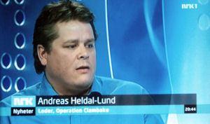 Andreas Heldal-Lund wwwxenunetnews20080415Redaksjon1jpg