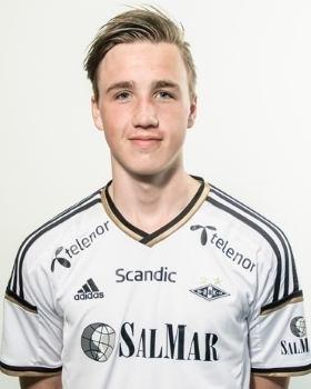 Andreas Helmersen imagesperformgroupcomdilibraryrosenborga275