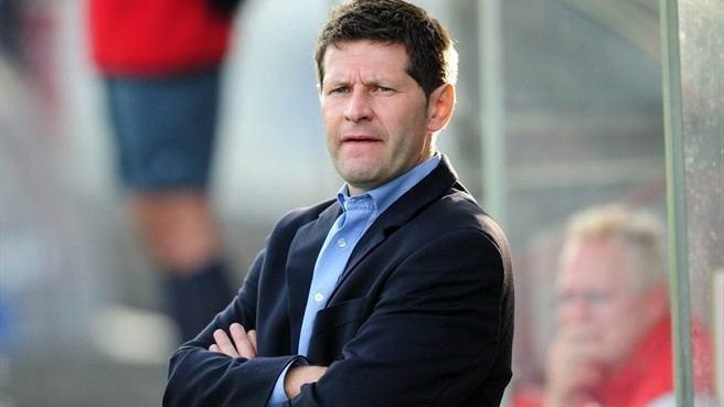 Andreas Heraf Heraf glaubt an berraschung UEFAcom