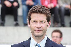 Andreas Heraf httpsuploadwikimediaorgwikipediacommonsthu