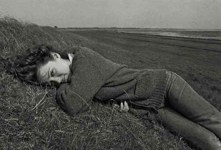 Andreas Heumann Vintage Photography by Andreas Heumann