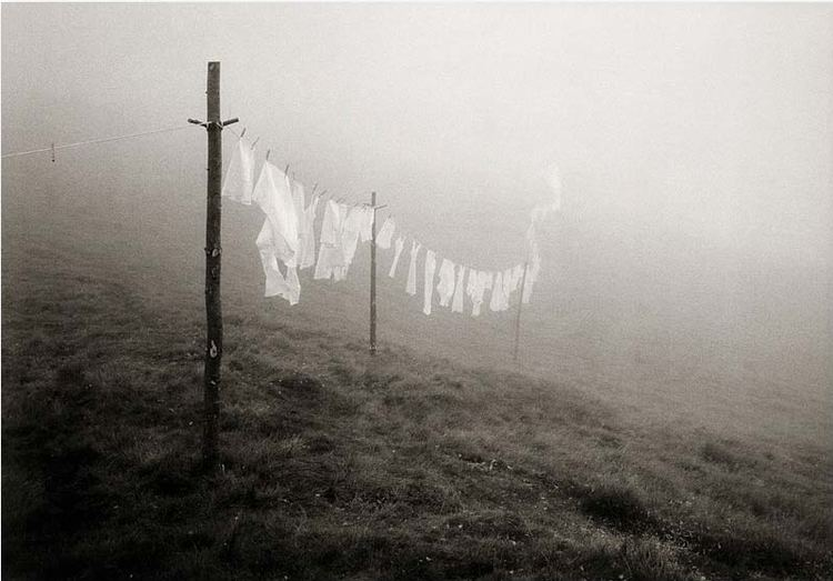 Andreas Heumann New Limited Edition Art on 250picturescom 250picturescom