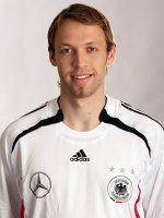 Andreas Hinkel wwwdeutschlandtrikotcomtrikotshopspielerhinke