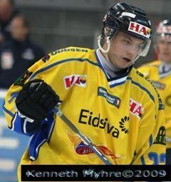 Andreas Hjelm eliteprospectscomlayoutplayersimg0479jpg