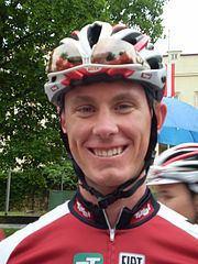 Andreas Hofer (cyclist) httpsuploadwikimediaorgwikipediacommonsthu
