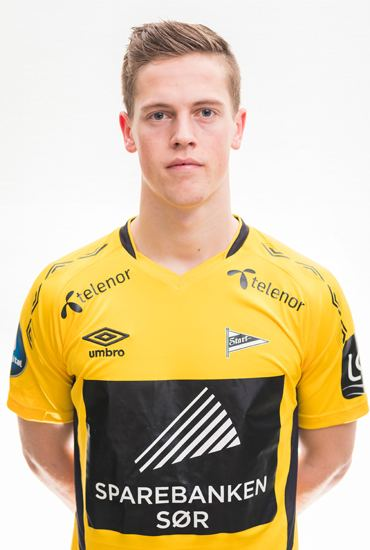 Andreas Hollingen cacheimagesglobalsportsmediacomperformnorway
