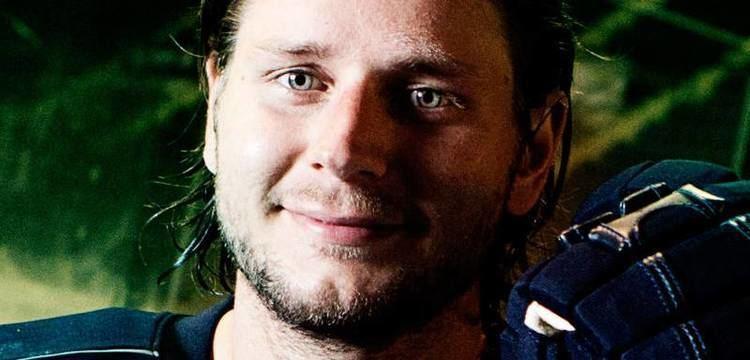 Andreas Holmqvist Exdjurgrdare utsedd till tyska ligans bste vriga